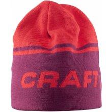 Craft Logo Hat RUBY
