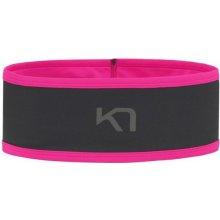 50b5d31b5f7 Kari Traa Nina Headband