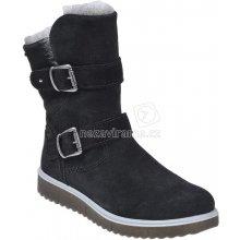 Dětská obuv zimní - Heureka.cz 5163a3e84a