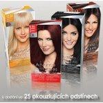 Avon Advance Techniques Permanentní krémová barva na vlasy11.0 Velmi světlá blond
