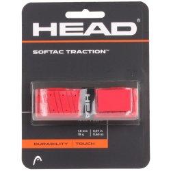 Head SofTac Traction grip 1ks