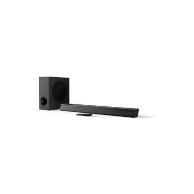 TAPB405/10 reproduktor Soundbar Philips