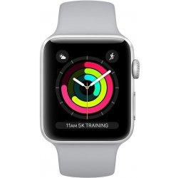 smart hodinky Apple Watch Series 3 38mm