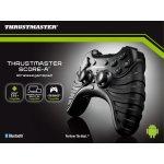 Thrustmaster Score-A