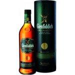 Glenfiddich Select Cask 1 l