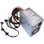 HP 500W ATX 849655-001