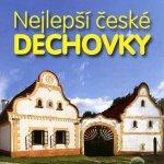 Různí - Nejlepší české dechovky CD