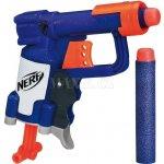 Hasbro Nerf elite kapesní pistole