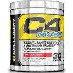 Cellucor C4 Mass Pre-workout 1020 g