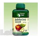 Harmony Vita Jablečný ocet 500 mg 150 tablet