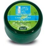 HELAN Maska na krepaté vlasy vysoce hydratační CAPELVENERE 200 ml