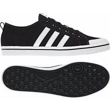 Adidas Originals HONEY STRIPES LOW W G43669 BLACK1/WHT/BLACK1