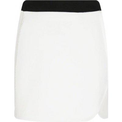 Liu-Jo TA0071.J7898   11111 sukně bílá