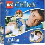 LEGO LGL-TOB15