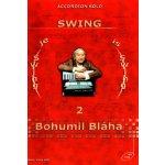Swing je swing 2
