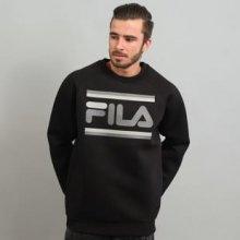 Fila Zola Sweatshirt černá