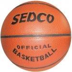 Sedco Classic