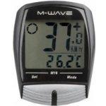M-WAVE M 16