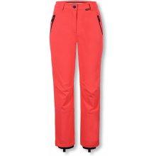 533e28b52a5e Icepeak lyžařské kalhoty Trudy Orange - 18 19
