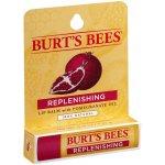 Burt´s Bees Lip Care regenerační balzám na rty (with Pomegranate Oil) 4,25 g
