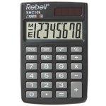 REBELL SC2040 BX