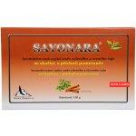 Phoenix SAYONARA se skořicí s příchutí pomeranče 100 g