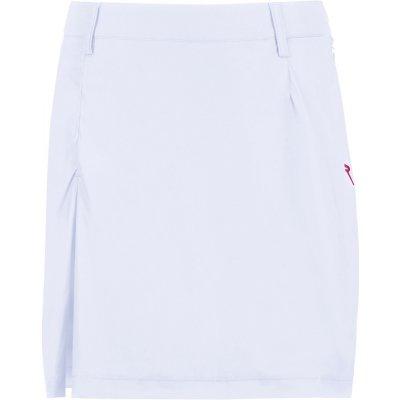 Chervo sukně Josefa white