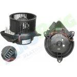 Ventilátor topení a klimatizace CITROEN Saxo (S0,S1) 1996-10.99 LP.0000.2759.24