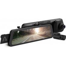 LAMAX S9 Dual GPS