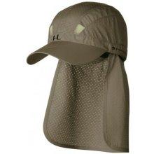 Ferrino DESERT cap čepice kšilt safari