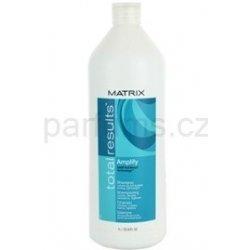 Matrix Total Results Amplify Shampoo 1000 ml