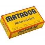 Matador Klassik A1 Osky disky upínače