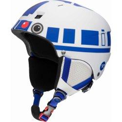 Rossignol Comp J Star Wars 18 19 od 954 Kč - Heureka.cz 9bad7d1237e