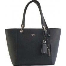 Guess dámská kabelka Kamryn 539 černá fa46d53d45c