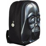 Cerda batoh Star Wars Darth Vader černý