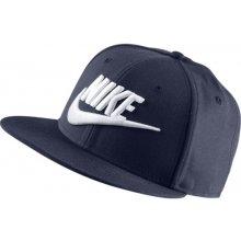 Nike HBR Nike True cap 31 Black/White