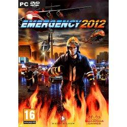 d7507c24152f7a8cf0255a5c53d1f378--mmf250x250 Emergency 2012