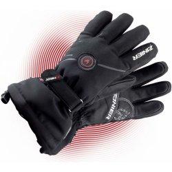 Recenze Zanier Heat GTX 2.0 pánské vyhřívané rukavice black 16 17 ... c454435ed5