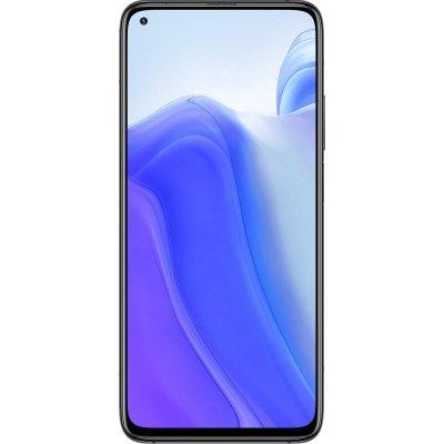 Xiaomi Mi 10T 6GB/128GB