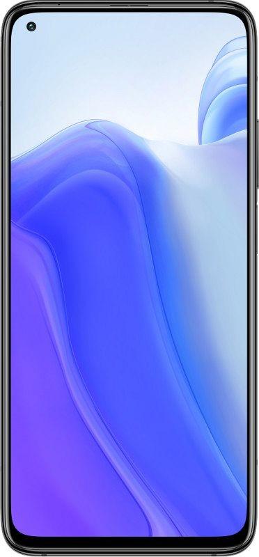 Xiaomi Mi 10T 6GB/128GB na Heureka.cz