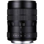 Laowa 60mm f/2,8 Ultra-Macro 2:1 pro Nikon F