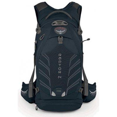 5b4236594c Mivardi Easy Bag 50 Green