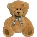 BEPPE Medvídek Jimmy 35 cm béžový