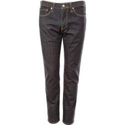 Levi s jeans 511 Slim fit Rock pánské tmavě modré od 2 518 Kč ... 75098a5f67
