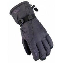 a2bfef16576 palčáky · snowboard · Trekmates rukavice Snow Dry