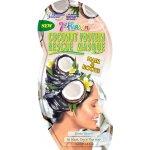 Montagne Jeunesse Kokosová proteinová maska na vlasy 25 ml