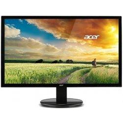 Acer SA240Ybid