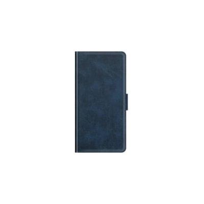 Pouzdro EPICO ELITE FLIP Nokia x20 Dual Sim 5G, modré