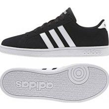 Adidas BASELINE K AW4827 tenisky dámská obuv