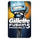 Gillette Fusion Proshield Chill